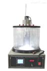 优质供应DLYS-108A石油产品运动粘度测定仪