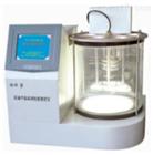 低价供应HA-ND-05石油产品运动粘度测定仪