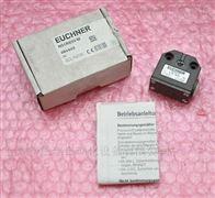 N01 K-550-M安士能Euchner单柱塞限位开关N01 K-550-M