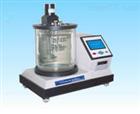 特价供应SYD-03运动粘度测定仪