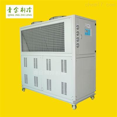 QX液压站油冷机