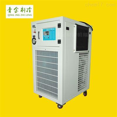 QX-1AR机械表面降温冷风机