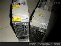 台州西门子6FC5357-0BB25-0AA0不显示维修公司
