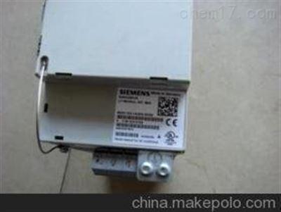 西门子PC847C工控机开机屏幕不亮九年专修复