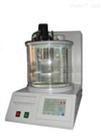 特价供应9082-PCN403智能运动粘度测定仪