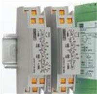 新款ETD時間繼電器,PHOENIX繼電器優勢詳述
