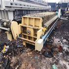 回收二手隔膜压滤机常年求购二手化工设备