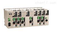 AB高伺服电机产品选型资料,罗克韦尔紧凑型电机