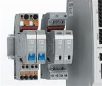 PHOENIX电源参数,德国菲尼克斯电气产品系列