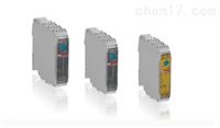 ABB電機原理,ABB發電機,ABB電機說明書