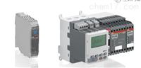 瑞士ABB變頻器,ABB低壓變頻器基本功能