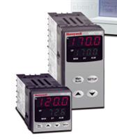 MVX 700/2000 OEM压力传感器产品手册 美国HONEYWELL霍尼韦尔