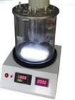 大量供应FG/CYF-108石油产品运动粘度测定仪
