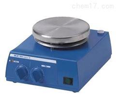 IKA RH Basic 2德国IKA RH Basic 2经济型加热磁力搅拌器