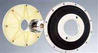 德国KTR联轴器系列分类,结构,特点查询