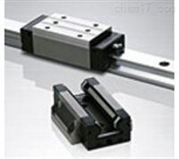 NSK大转矩及薄型大转矩电动机特点