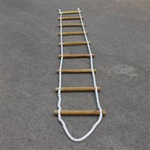 低价销售软梯 KRPT-SS