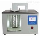 低价供应TP625液体石油运动粘度测定仪
