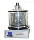 厂家直销BCYD-100型运动粘度测定仪