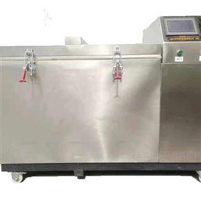 ZY/SLX-50液氮深冷箱厂家