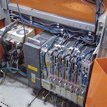 西门子840D系统主板不能正常启动运行