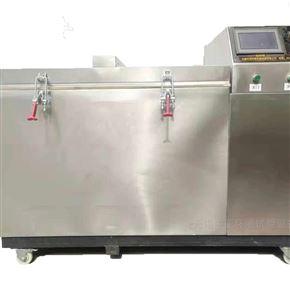 ZY/YDSL-100液氮回收型低温箱