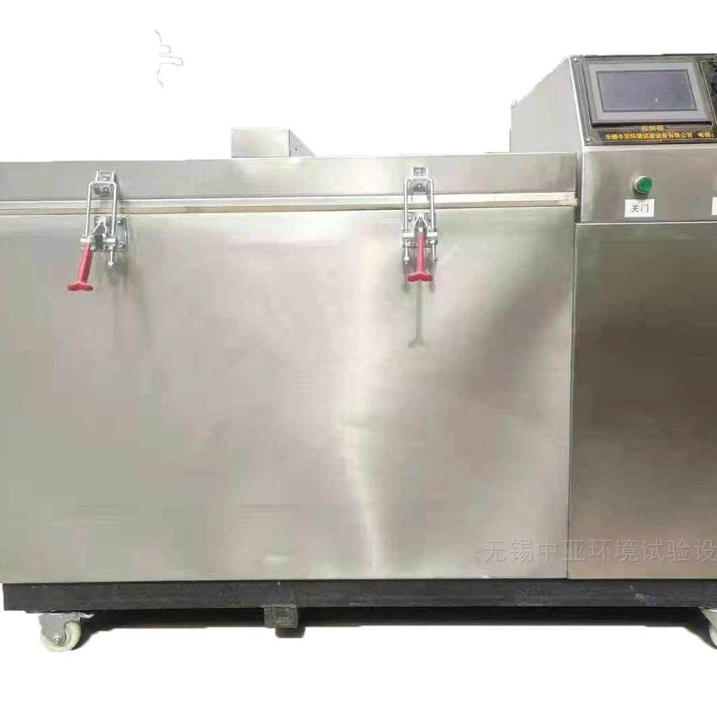 液氮低溫箱廠家