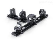 OWIS測量平臺HV60-12-MS