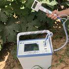 植物光合仪