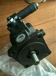 PV2R3-66-F-RAA-31日本YUKEN油研叶片泵