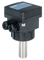 8041系列德国宝德8041插入式电磁流量计