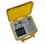 HVFA7310互感器二次压降负荷测试仪