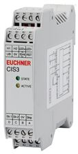 CIA3PL1G08德国安士能EUCHNER只读接口适配器