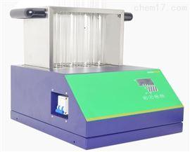 型号:ZRX-27941消解仪,消解系统