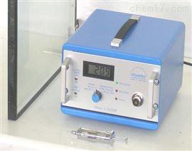 型号:ZRX-27930惰性气体分析仪