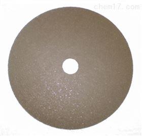 碳化硅锯片