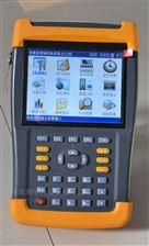 HTDNC多功能三相电表校验仪运用