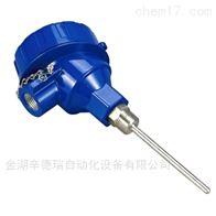eYc EX-R1台湾eYc EX-R1防爆热电阻/热电偶