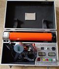 120KV高频直流高压发生器操作方法