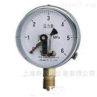 YXC-103YXC-103磁助电接点压力表
