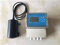 MY-ZDY2000B流通式浊度仪浊度传感器浊度变送器污泥