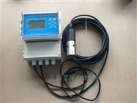 MY-ZDY2000A投入式浊度仪浊度计浊度传感器浊度变送器