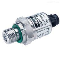SCP07美国派克PARKER压力传感器
