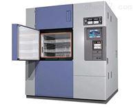 JHC-(30)R、L、S三箱式冷热冲击试验箱