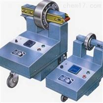 BGJ-2.2-2型感应轴承加热器