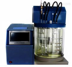 SH112HSH112H 全自动逆流运动粘度测定仪