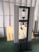 螺栓螺钉轴力扭矩试验机工程教学用