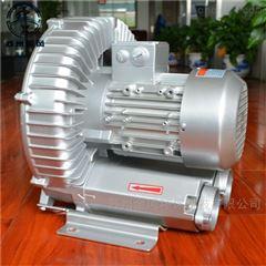 小型单相220V高压鼓风机