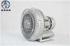 2.2KW漩涡式高压鼓风机