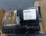 ATOS伺服阀DLHZO-TE-040-T73/I代理现货